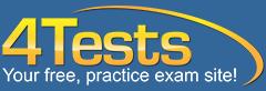 TOEFL : exercices et tests gratuits en ligne sur internet