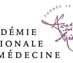 L'Académie Nationale de Médecine recommande le port du masque alternatif (masque barrière, masque grand public)
