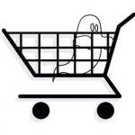 Acheter sur internet