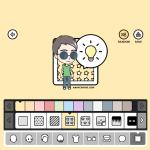 Créez votre avatar gratuitement sur internet !