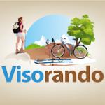 Plli pour smartphone pour organiser une randonnée