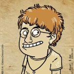 Créez gratuitement votre avatar en ligne sur Bouletmaton