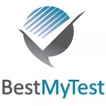 TOEFL : test gratuits en ligne pour s'entraîner