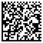 Appli pour créer un code DataMatrix, décoder, lire, scanner