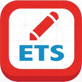 Préparation au TOEFL, tests gratuits en ligne
