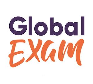 Tests gratuits pour s'entraîner au TOEFL
