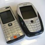 Désimlockage mobiles anciens