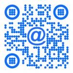 Créer un beau QR code original en ligne